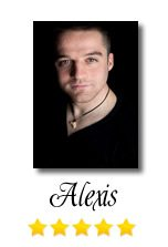 alexis2