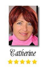 catherine2