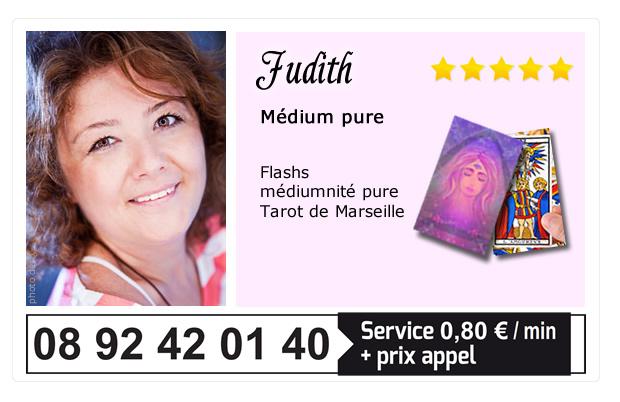 médium pure